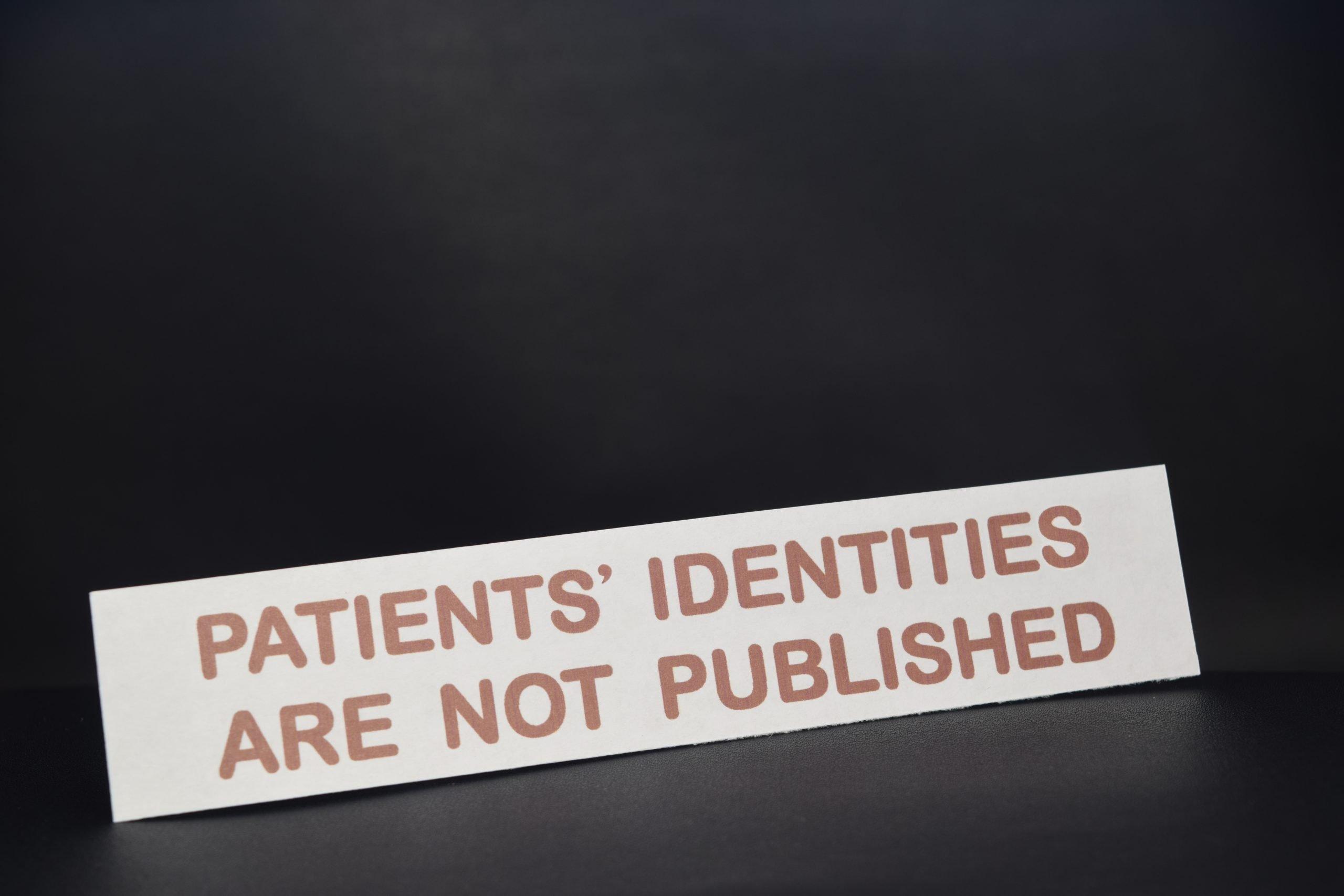 Federated learning for protecting patient privacy